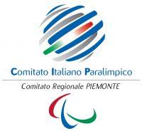 Logo CIP PIEMONTE_B