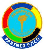 Logo PANATHLON_Partner Etico