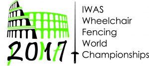 logo_Mondiali_Paralimpici_ROMA2017